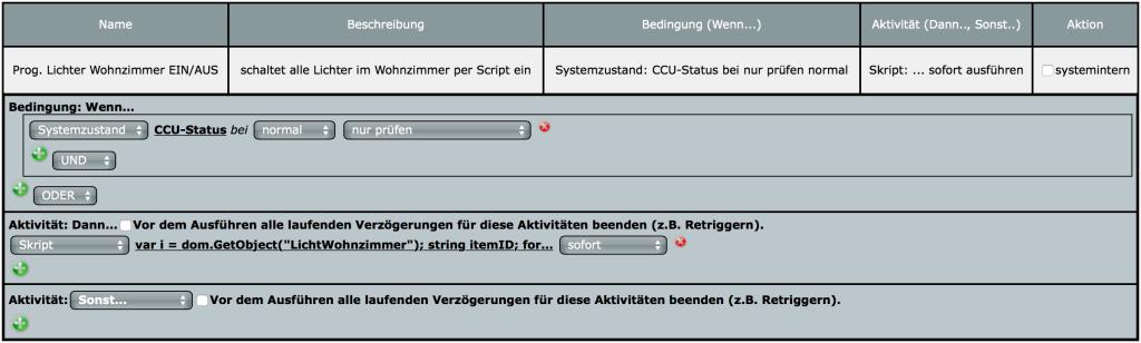 ccu-status-wenn-dann