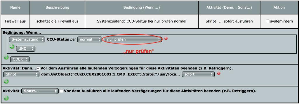 firewall_aus_neu