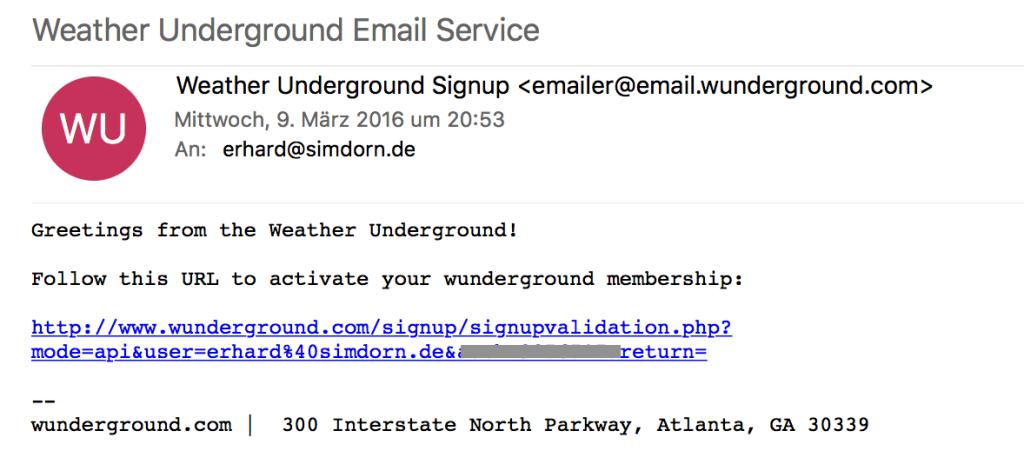 wunderground_mail