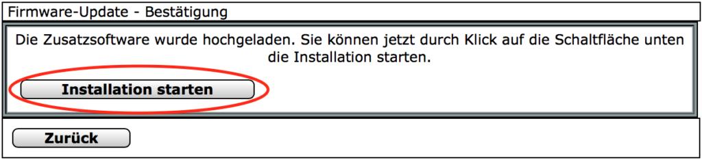AddON-Installation_004