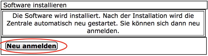 AddON-Installation_005