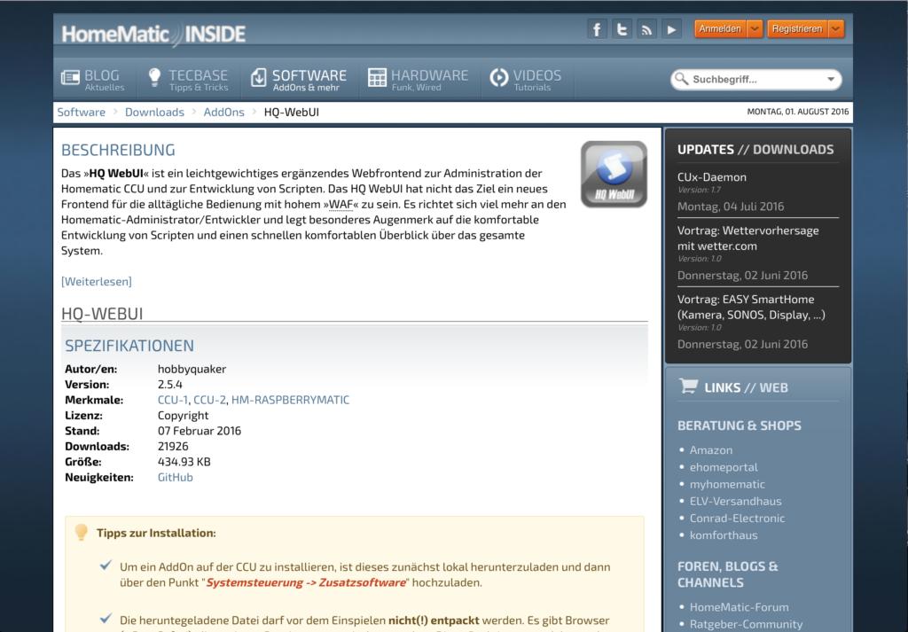 HQ-WebUI_000