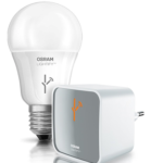 OSRAM Lightify Starter Kit